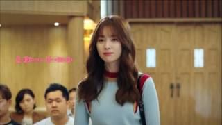 Mile Ho Tum Humko Reprise II W-Two Worlds MV II Korean Drama Mix II Requested