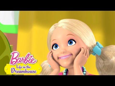 Barbie 17 barbie et le secret des sirenes streaming - Barbie et la porte secrete streaming ...