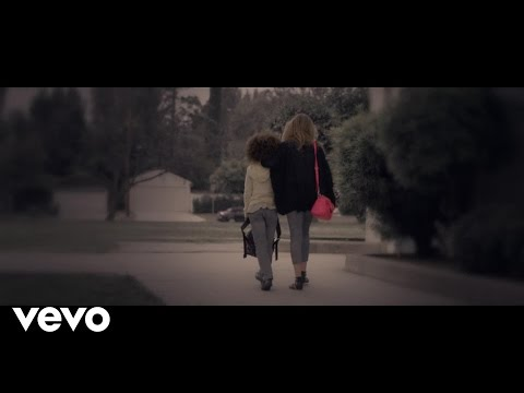 Jessica Sutta  Let It Be Love ft. Rico Love