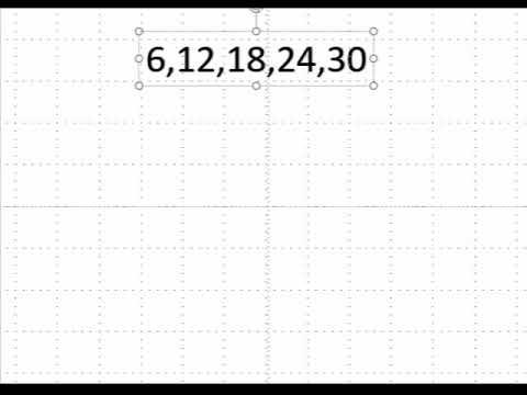 Математика С.О. Скворцова с. 28 Завдання 1