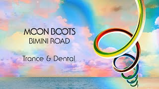 Play Trance & Dental