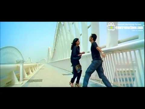 Diamond Necklace Full Song -Thottu Thottu - Malayalam Movie 2012 [HD]