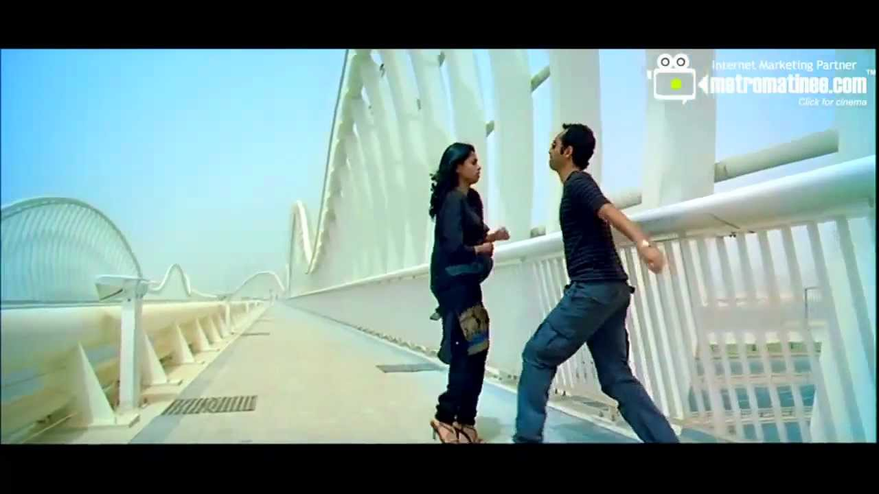 Re Kabira Maan Jabollywood Song | MP3 Download