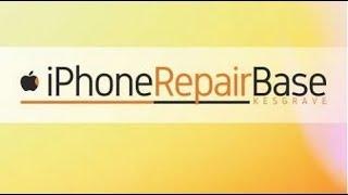 iPhone 6 Fingerprint / Touch ID  Repair @iPhoneRepairBase