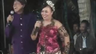 "Video KI SUTONO HADI SUGITO LIVE PANJATAN part 2 ""RESI DANDANG SETO"" download MP3, 3GP, MP4, WEBM, AVI, FLV Juli 2018"