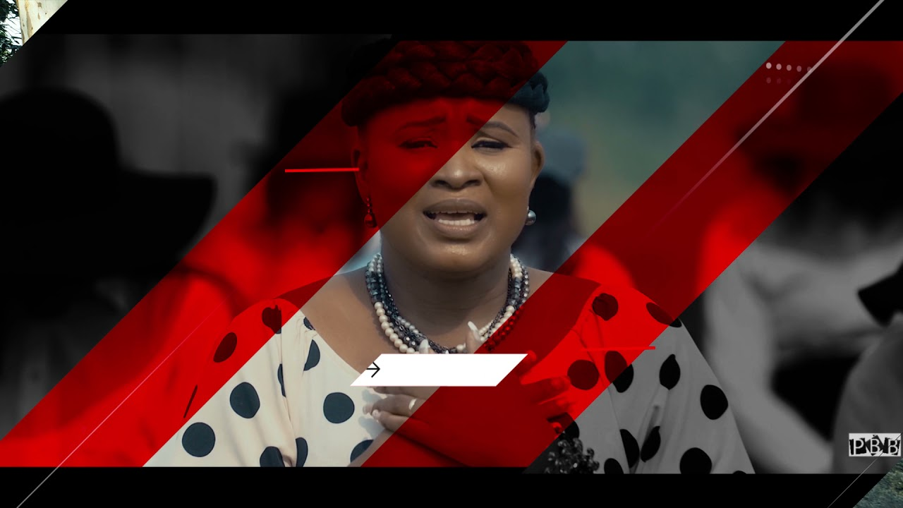 Download Concert Matondo by Olianne Music