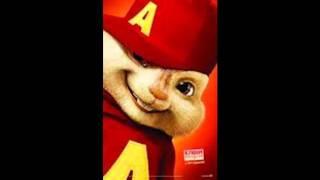 Ai se eu te pego Alvin Y Las Ardillas (Michel Teló)
