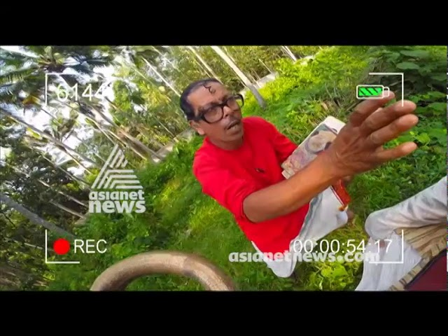 Munshi on Going gets tough for Thomas Chandy 24 Oct 2017