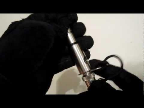 Bang Stick (Powerhead 223)
