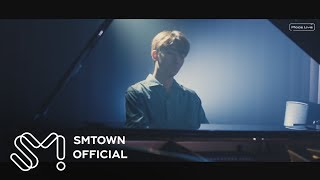 [STATION X 0 ] 태연 (TAEYEON) X 멜로망스 'Page 0' Teaser (Piano Ver.)