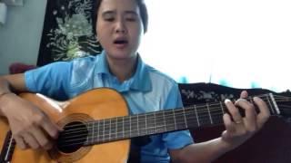 Nỗi nhớ mùa đông - Phú Quang
