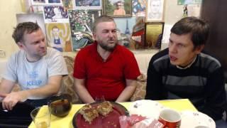 ИГОРЕК АЛЕКСЕЙ И Я ОНЛАЙН