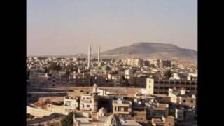 Abu'l Fida
