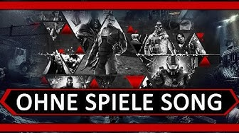 Ohne Spiele | Gamer Song by Execute