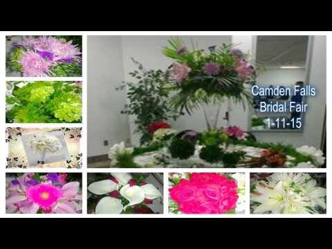 Welcome to Tom Rodgers Flowers