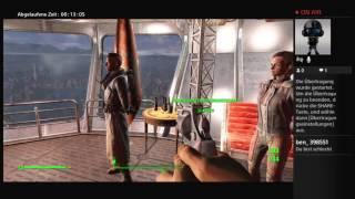 �������� ���� Fallout 4 ������