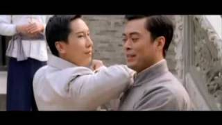 Orange County Wing Chun | The Legend is Born: Ip Man