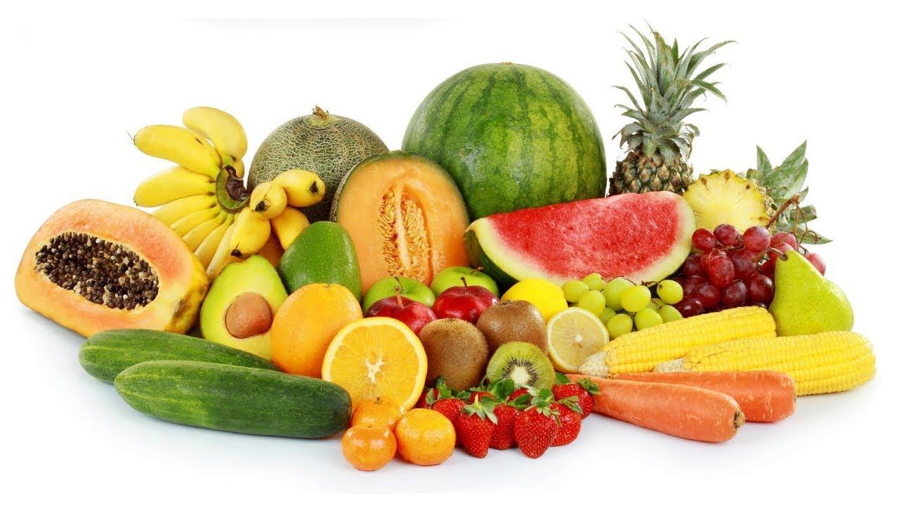Top 13 Loại Trái Cây Tốt Nhất  Sau Sinh