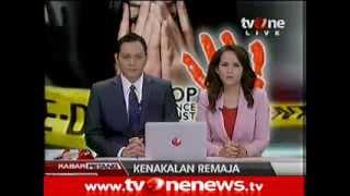 Siswa SMPN-4 Jakarta_ Buat Video Asusila, Bakal Kena Sangsi Pecat ?