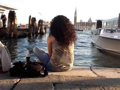 Венеция, Venezia, фото Италия от www.yalta-rr.com