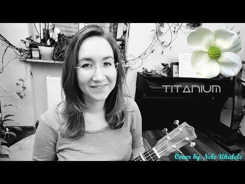 Closer Ukulele Chords By Tenth Avenue North Worship Chords