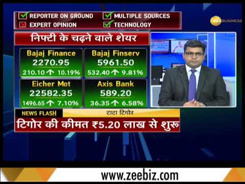 sensex-ends-461-points;-nifty-above-10,450