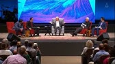 Flashback: Bill Hybels - YouTube