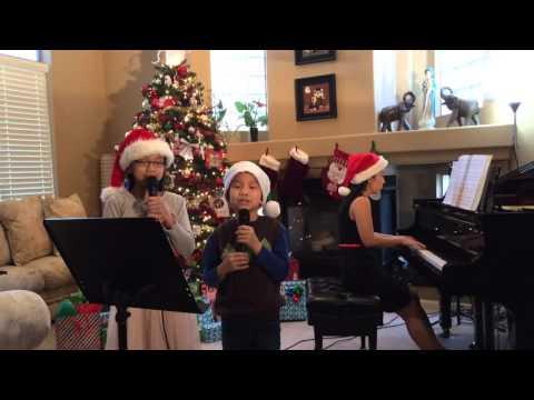Jingle bells, James Pierpont