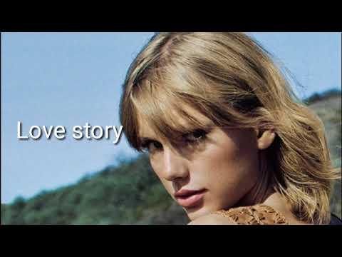 taylor-swift-.-love-story