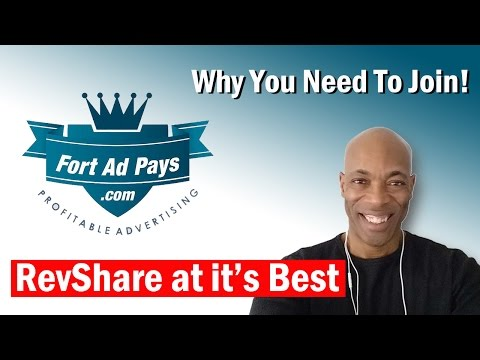 Fort Ad Pays – English, Reviews, Strategy  |  Mike Dennis