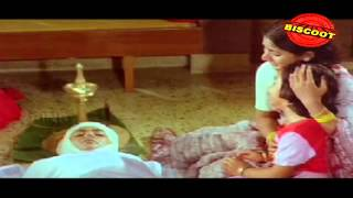 Karayaano mizhineeril | Malayalam Movie Songs | Aa Raathri (1982)