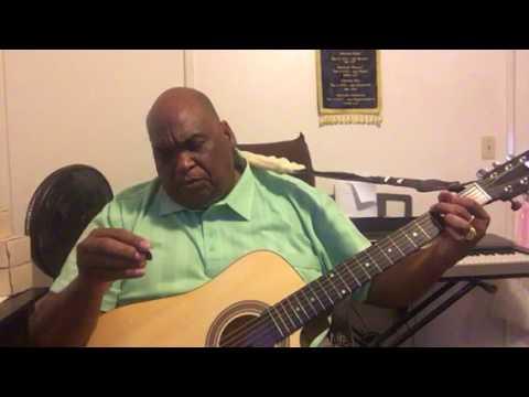 guitar lesson easy gospel amazing grace 3 chord youtube. Black Bedroom Furniture Sets. Home Design Ideas