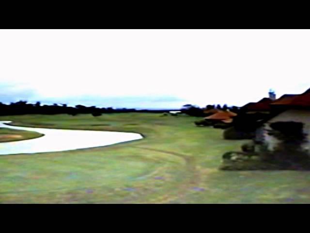 Windsor golf & country club, Nairobi, Kenya