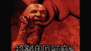 Regurgitate - The Pulsating Feast