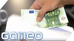 Mit 40 in Rente: So sorgen Frugalisten für die finanzielle Unabhängigkeit | Galileo | ProSieben
