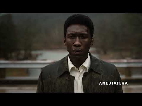 Настоящий детектив | 3 сезон | AMEDIA Premium HD