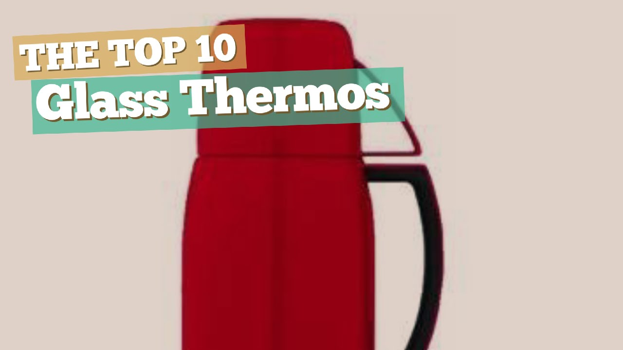 thermos33105a stanleyclassic thermosstainless - Glass Thermos