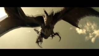 Обитель зла: Последняя глава - Русский Тизер-трейлер (by nik)