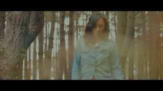 "Balsamo Deighton ""Unfolding"" (Official Album Trailer)   ""Unfolding"" OUT February 5th 2016"