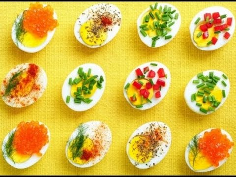 Бычьи яйца рецепт с фото