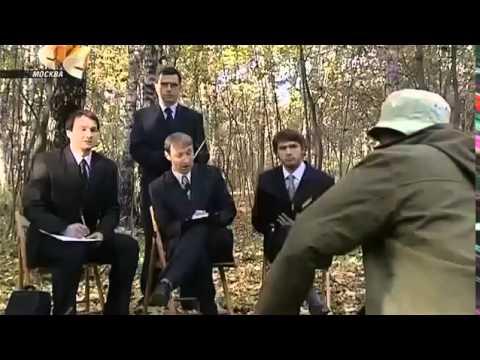 Шоу Уральские пельмени все выпуски смотреть онлайн