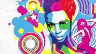 Jason Hates Jazz - Pray For Love (Original Mix) [Full Length] 2006
