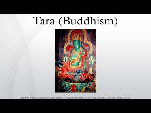 Tara (Buddhism)