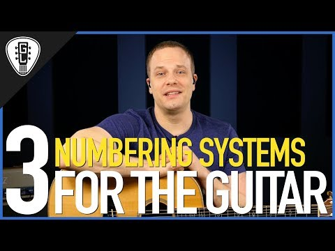 3-basic-numbering-systems-for-guitar---free-guitar-lesson