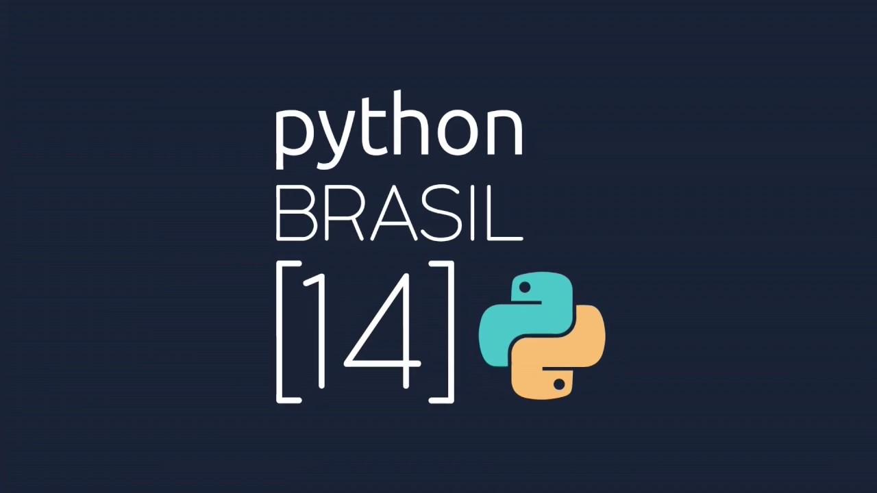 Image from Python packaging sem complicação!