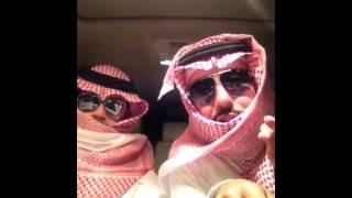 جنس في نهار رمضان المصري خاربها هههههههه