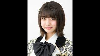 NMB48市川美織、卒業を発表 レモン色衣装で「皆さんが一生の宝物」「皆さんが一生の宝物」(オリコン)