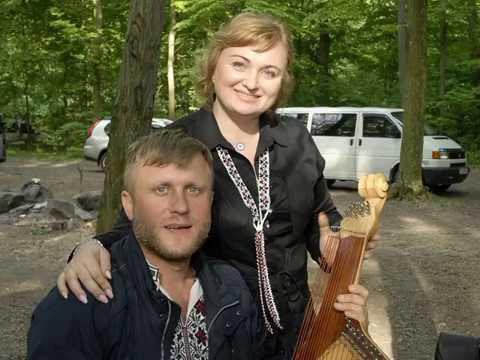 Pro Selo Channel: Віктор Пашник, до свята