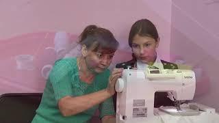 Дополнительное образование в Рассказовском районе