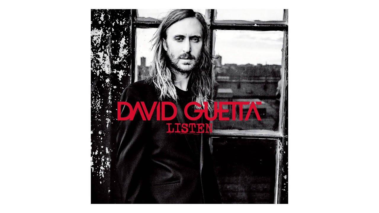 david-guetta-listen-ft-john-legend-sneak-peek-david-guetta